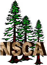 North Shuswap Community Association